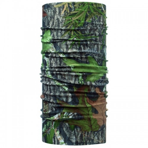 Dry Cool BUFF® Obsession by Mossy Oak