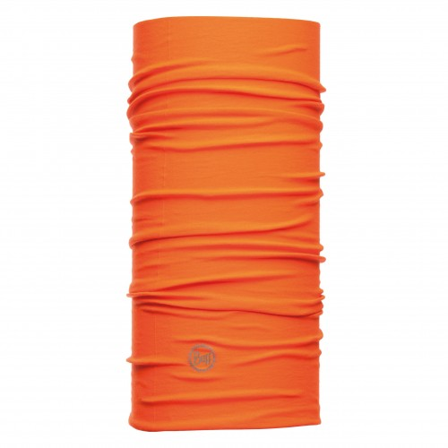Dry Cool BUFF® Orange Fluor UV