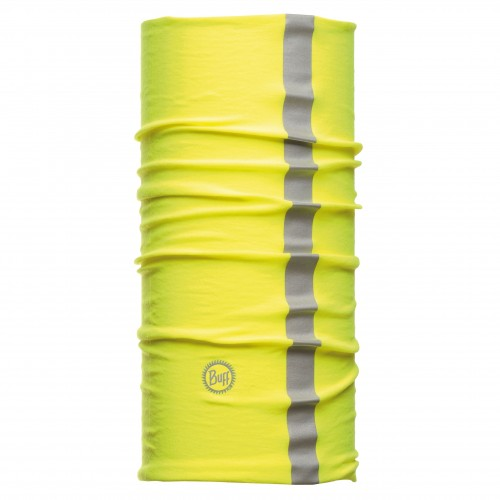 Dry Cool Reflective BUFF® Yellow Fluor UV
