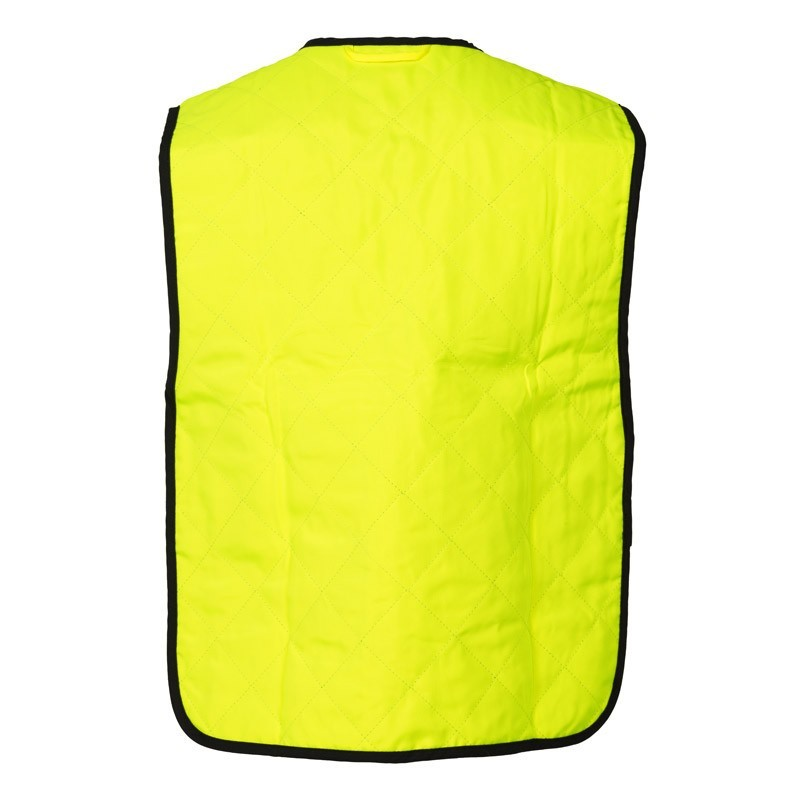 DESNA - H2O Sports Evaporative Cooling Vest
