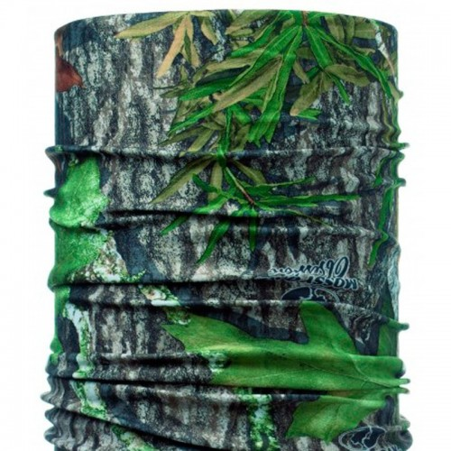 Dry Cool BUFF® Obsession de Mossy Oak