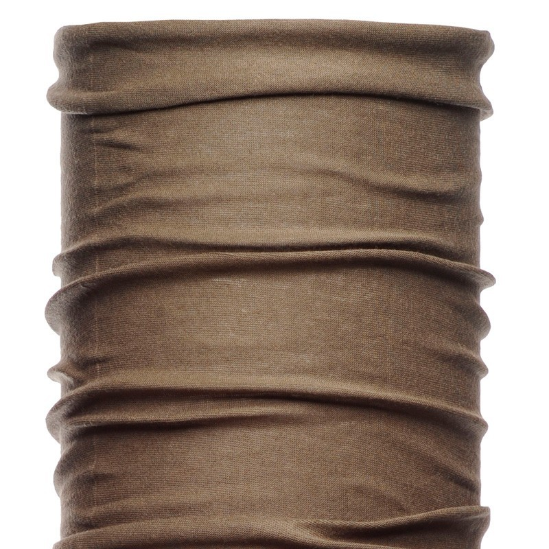 Dry Cool BUFF® Green Forest UV