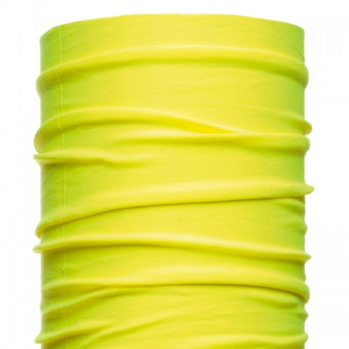 Dry Cool BUFF® Yellow Fluor UV