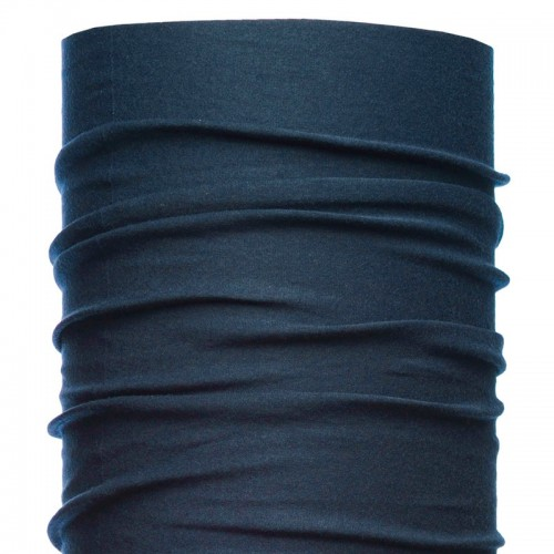 Dry Cool BUFF® Navy UV