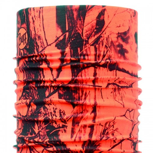 Dry Cool BUFF® Blaze Orange UV