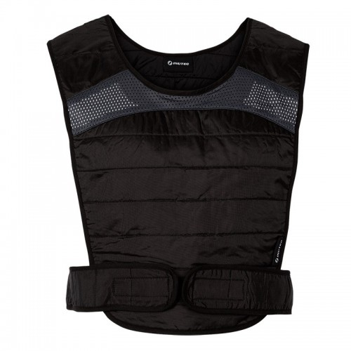 NANUQ - H2O Ultralight Evaporative Cooling Vest