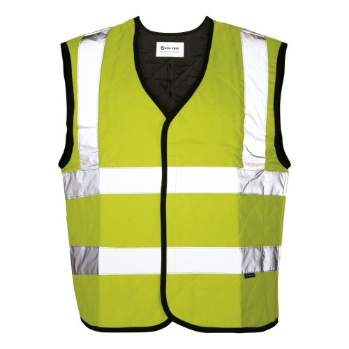 MAUJA - H2O High Visibility Cooling Vest