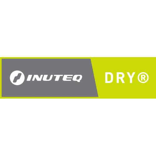 INUTEQ DRY